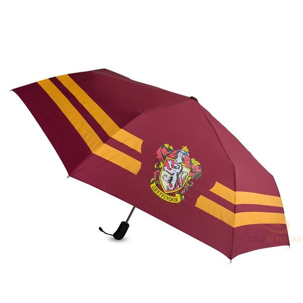Harry Potter Regenschirm Gryffindor
